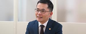 弁護士紹介_top
